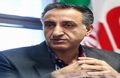 یوسف حسنپور