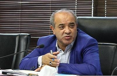 حسینمحمد پورزرندی