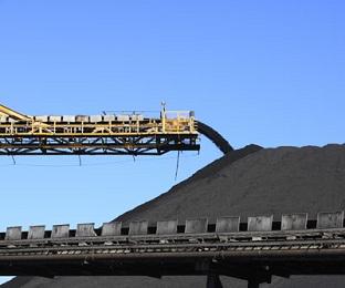 صادرات سنگآهن