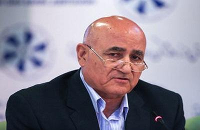 پرویز عقلی کرمانی