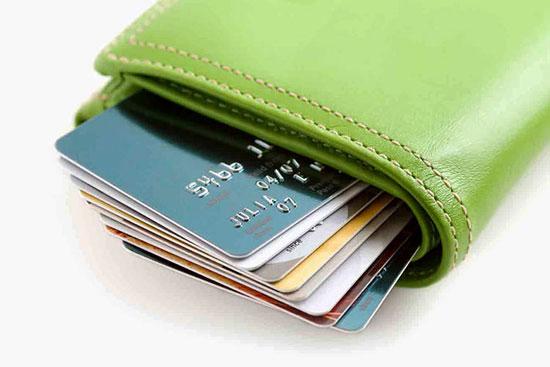 کارت-بانکی