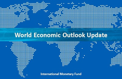 world-economic-outlook-imf-report-2013