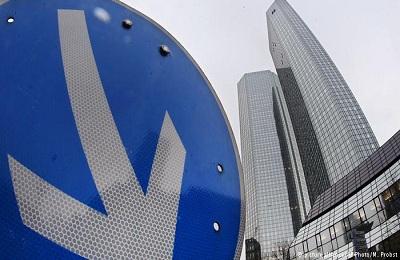 خطرناکترین بانکهای جهان