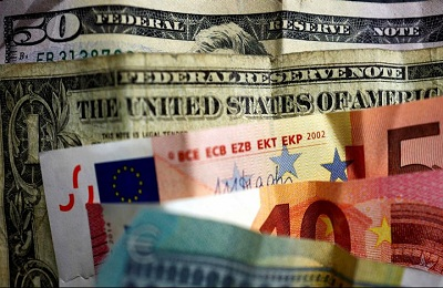 جایگزینی دلار و یورو