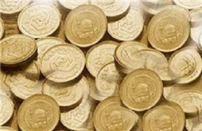 پیش فروش سکه