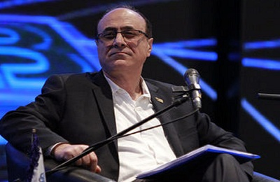 محسن-قادری