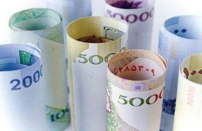 درآمد سرانه