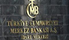 بانکمرکزی ترکیه