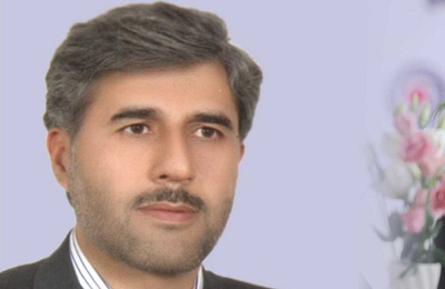 علی فتاحی