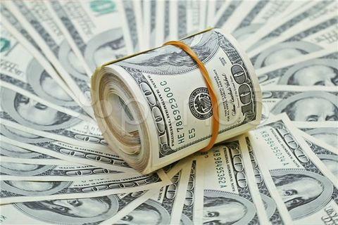 فهرست کالاهای مشمول ارز دولتی