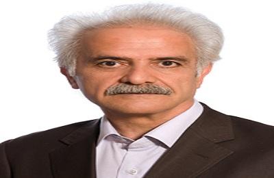 محمدرضا رفعتی