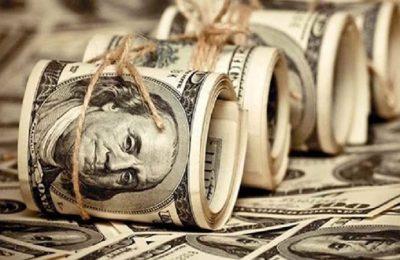 بازار ثانویه ارز