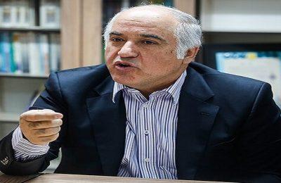 بهاءالدین حسینیهاشمی