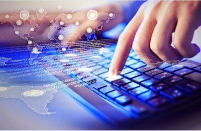 آثار فناوریهای دیجیتال بر اقتصاد