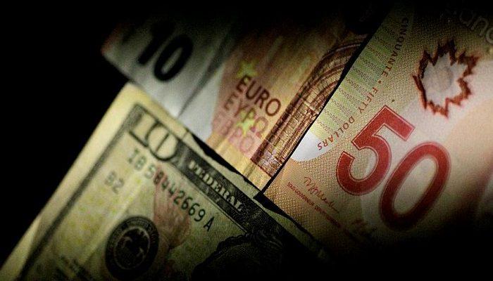 دلار، یورونیوز