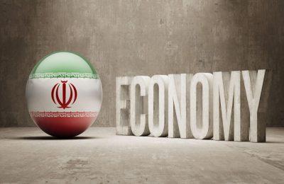 چشمانداز اقتصاد ایران در سال 97 تا 99