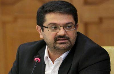 محمود اسعد سامانی