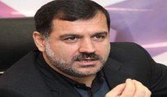 غلامحسن تقینتاج