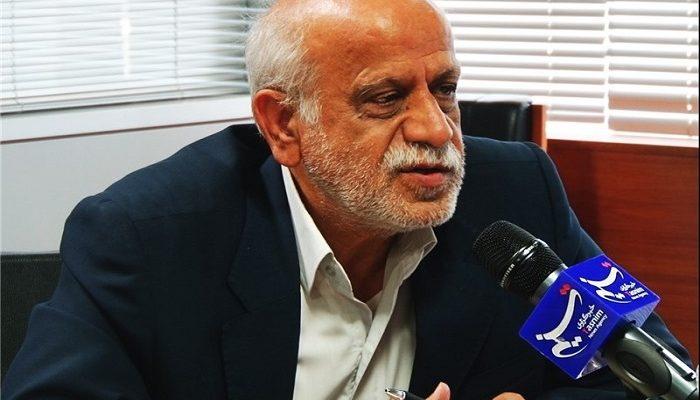 احمد حاتمی یزد