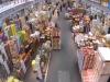 بزرگترین بازار مواد غذایی جهان