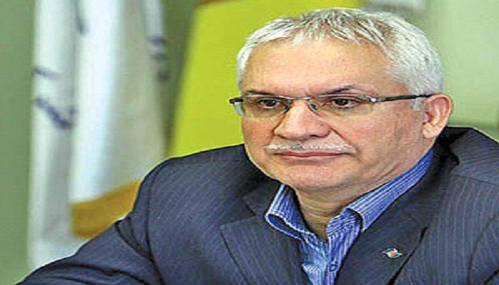 عبدالمجید پورسعید