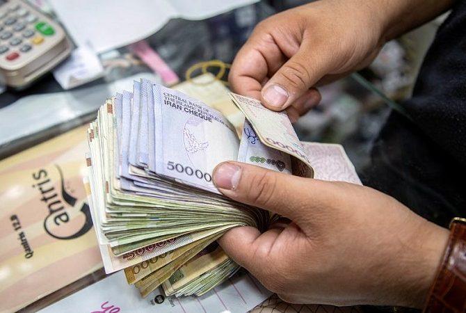 حذف چهار صفر از پول ملی