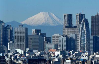 توکیو امنترین شهر جهان