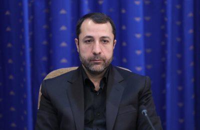 علی صالح آبادی
